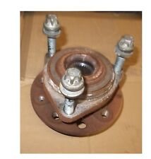 SAAB 9-5 YS3E Radlager vorne Wheel bearing front axle 180000km 5392493
