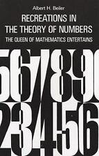 the diamond theory of truth math16com - 143×225