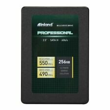 MacBook 256Gb SSD HD 2.5 Mac OS X 10.13 High Sierra Installed Read Description
