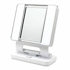 Make-Up Mirrors
