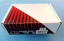Robbe Power Peak 1 Charger N° 8130.