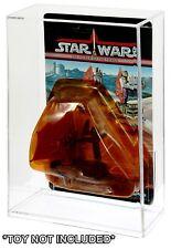 """Star Wars Body Rig """"A"""" Acrylic Display Case"""