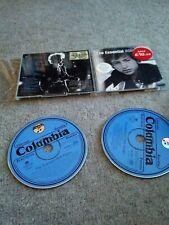 The Essential Bob Dylan -  Double CD Album - 2001 Sony Music Ltd