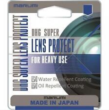Filtro de Lente Marumi 39mm Exus-EXS 39 LPRO proteger