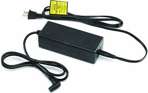 24 V Battery Charger Homelite UT13222 Cordless Earthwise Electric Mower CH80024