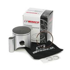 Wiseco Racers Choice Yamaha YZ125 1997-2004 54mm Std. Bore Piston Kit
