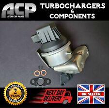 Turbocharger Actuator Volkswagen Crafter 2.5 TDI. 136/163 BHP. Turbo 49377-07515