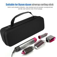 For Dyson Airwrap Curling Stick Smooth And Full Set Hair Portable Bag Cover Case