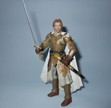 """JAIME LANNISTER GAME OF THRONES LEGACY COLLECTION 7 LOOSE FUNKO 6"""" JUEGO TRONOS"""