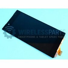 Sony Xperia Z5 Premium (E6853, E6833) Replacement LCD/Digitizer Screen - Black