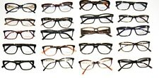 Burberry Authentic Eyeglasses 20 Pairs Lot Brand New Sale Lot 12
