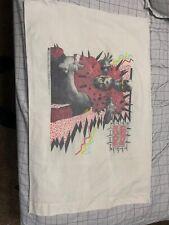 Drew McIntyre Body Pillow cover case Dakimakura Pillowcase wwe wwf WRESTLING