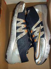 Men's Nike Free Trainer 3.0 V3 CR7 Sz. 15 (819853 400) No Box Top