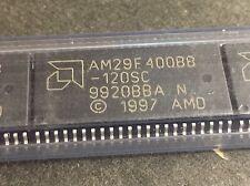 AMD AM29F400BB-120SC (1pc = 1 Lot)