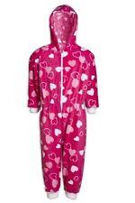 Vêtements rose pour fille de 14 à 15 ans