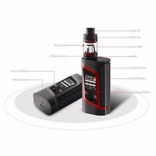 NEW Authentic Smok Alien 220w Starter Vape Kit TFV8 Baby Beast FREE SHIPPING