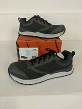 Worx by Red Wing Safety Shoes For Women Style 5140 Size 10 M