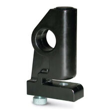 """13/32"""" Replacement Punch Head for Swingline Accented/Lever Handle Heavy Duty Pun"""