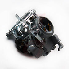 16010H1602 Carburetor For Nissan A12 Cherry Pulsar Vanette Sunny Truck 1966-1980