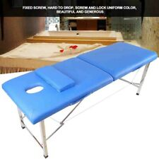BestMassage Foldable Portable Massage Table Facial SPA Beauty Bed Salon Chair GO
