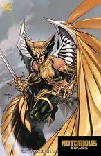 Justice League #3 Jim Lee Variant DC Comics 1st Print 07/04x