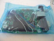 Sanyo Pwb Ca-2 Circuit Board 6132006736 for surveillance video camera Vcc-Wb4000