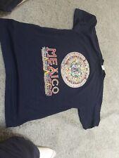 Vento T Shirt Mexico