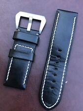 Officine Panerai Watch Strap 26mm & Buckle for 47mm PAM 127 217 423 514 577 382