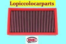 filtro BMC FB 184/01 NISSAN 200 SXI 1809 ANNO 89 >