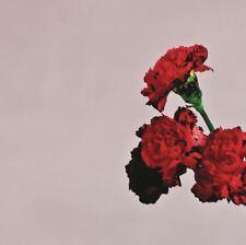 John Legend - Love in the Future - Deluxe Edition (Slipcase)