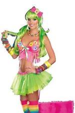 DREAMGIRL DAZED WOMEN'S FANCY DRESS size XL new in bag