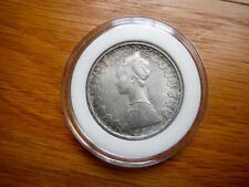 Italy Silver 500 Lira  Awesome Old Coin