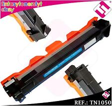 TONER NERO TN1050 COMPATIBILE PER STAMPANTI NONOEMBROTHER TN-1050