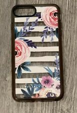 iPhone Ten Max Flower Strong Protective Case