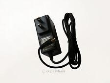 6V AC Adapter For ProForm Endurance 520E Smart Strider 495 Elliptical DC Charger