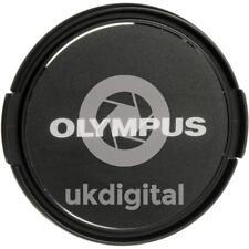 Olympus LC-52C 52mm Front Lens Cap