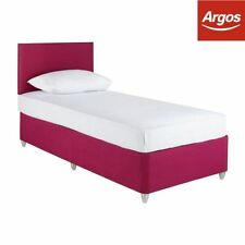 Airsprung Furniture without Theme
