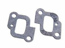 Intake Manifold/Isolator Block Gaskets (2PCS)  For 1/5th RC Baja Engine