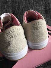 NIKE SB patta Jordan Max Dunk Yeezy Sneaker AIR Janoski NEW FREE 3 11 5 6 4 1 7