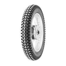 1x Motorradreifen Pirelli MT 43 PRO Trial DP Front 2.75-21 M/C 45P TL