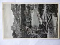 Ansichtskarte Moorbad Aibling Beim Theresiendenkmal (Nr.596)