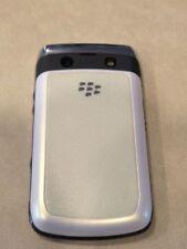 BLACKBERRY BOLD 9700 (UNLOCKED) - white