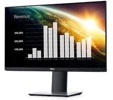 Monitor Dell Dell-p2319h P2319h 23 Black