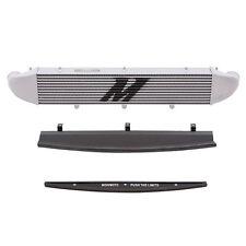 MISHIMOTO Performance Intercooler Ford Fiesta ST 180, 2013+