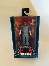 NECA Alien Ash 40th Anniversary Wave 3 Authentic NEW