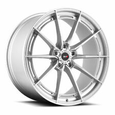 "20"" SAVINI SV-F1 FORGED CONCAVE WHEELS RIMS FITS BENZ W211 E350 E500 E55"