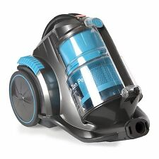 Vax Vacuum Cleaners
