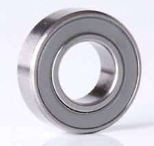 8x16x5mm Ball Bearing Ceramic by World Champions Acer Racing