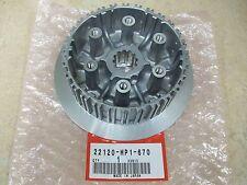 NEW INNER CLUTCH HUB HONDA TRX450R TRX450ER TRX 450R R ER 2004-2009 2012-2014