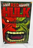 Hulk Red Hulk Volume 1 Collect 1 2 3 4 5 6 Marvel Comics TPB Trade Paperback New